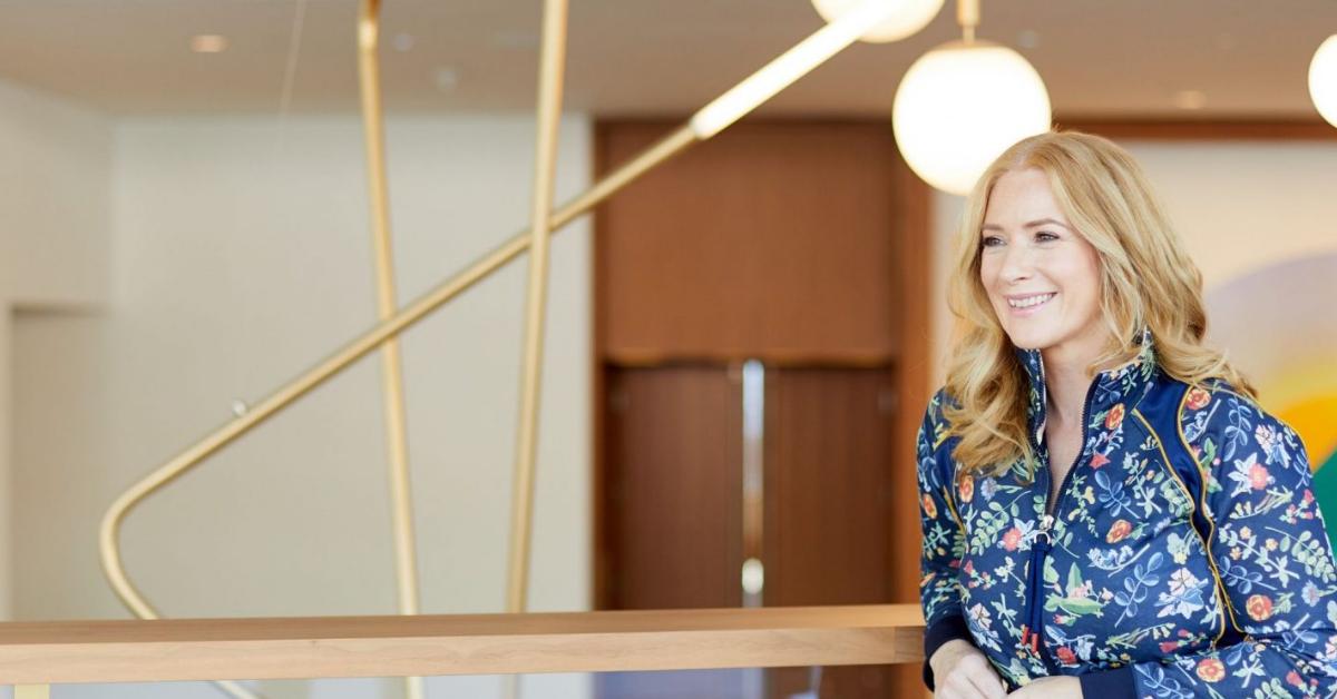 Is Emma Van Heusen's ADcelerator course worth it?