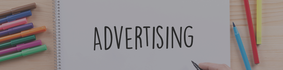 Facebook advertising: the most effective Facebook ads?